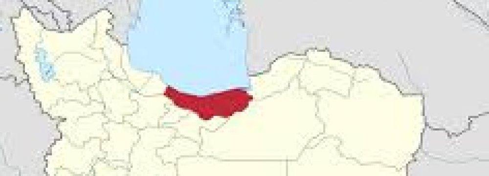 Mazandaran Exports Chickens to Afghanistan, Iraq