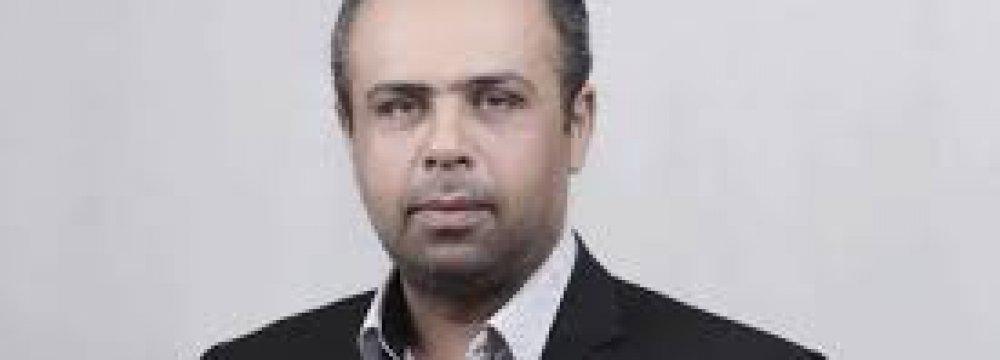 IRICA Confiscates Contraband Worth $197m