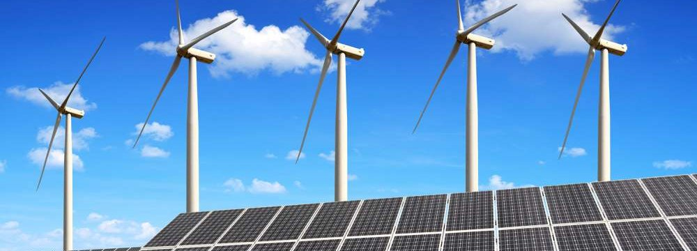 China Leads Worldwide Renewable Investment With $126b