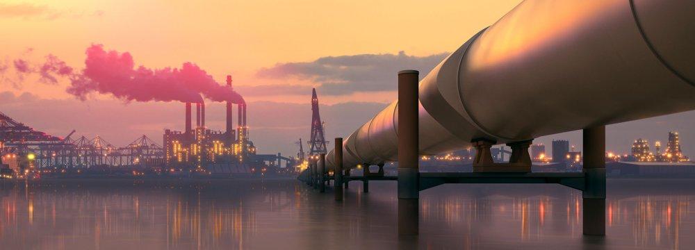 Citi Raises Oil Price Forecast