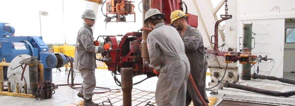 EIA Lowers 2018 Oil Estimates