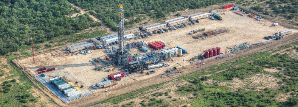 Emerging Economies to Fuel Energy Demand