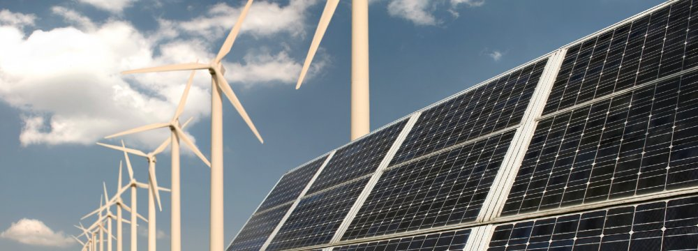 Solar can turn into the world's cheapest source of electricity by 2025.