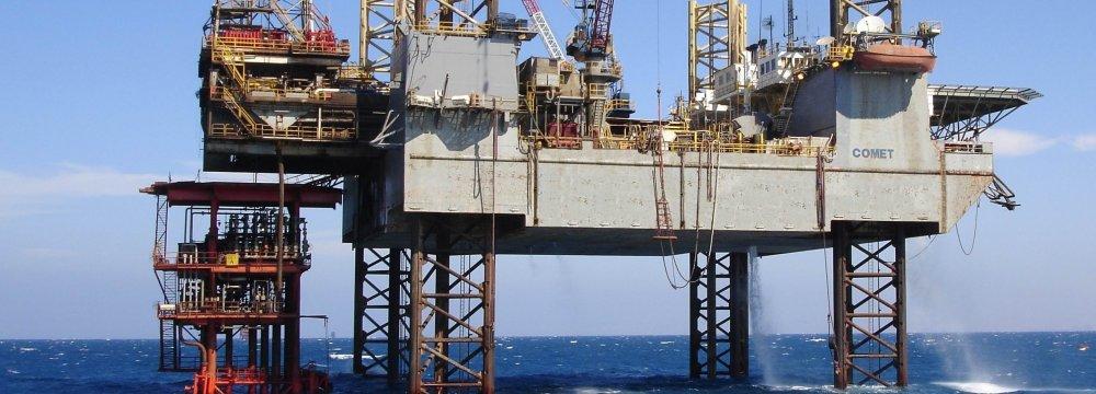 Exxon Quits Russian JVs