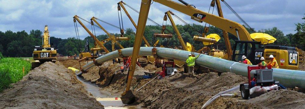 NIGC Expanding Gas Outreach