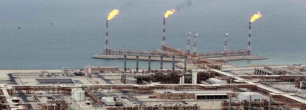 India Awaiting Iran's Farzad-B Decision | Financial Tribune