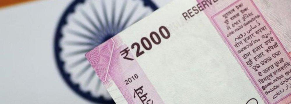 Iran, India Drop Dollar in Oil Trade