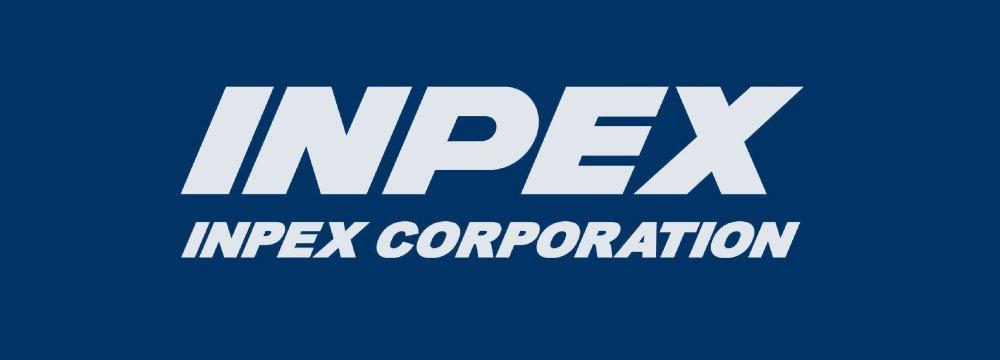 Inpex Will Consider Bidding for Azadegan Oilfield