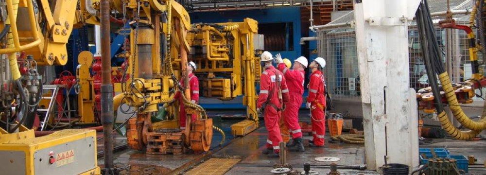 Investors Start Doubting Recent Oil Rally