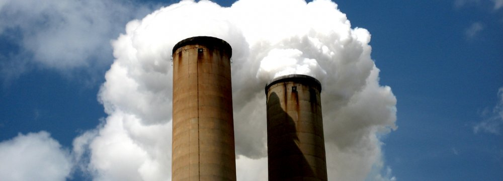 Italy Plans to Phase Out All Coal Plants by 2025