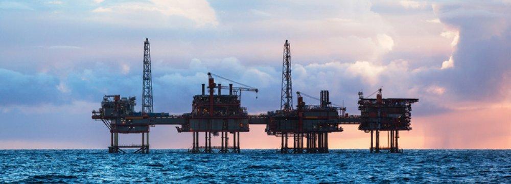 Kuwait Sees OPEC, Allies Mulling Longer Cuts