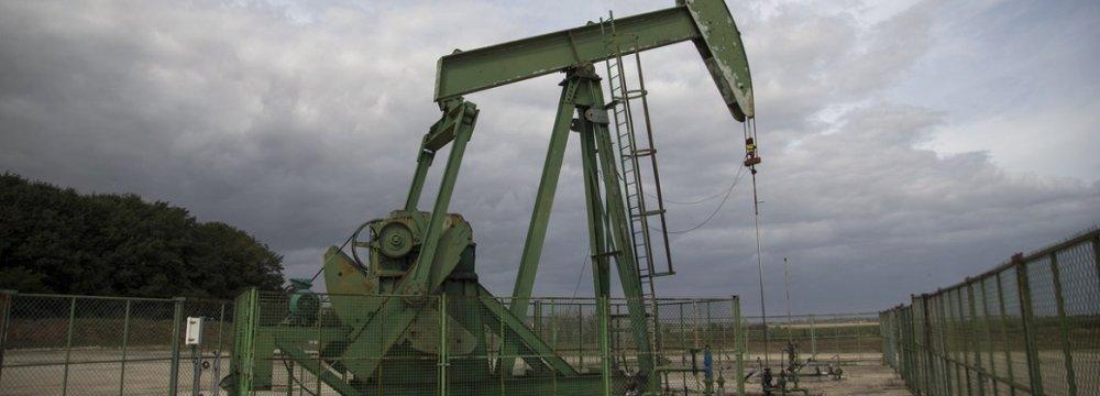 Novak Blames US Trade War for Current Crude Oil Prices