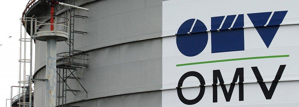 OMV Wrapping Up Talks on NIOC Settlement