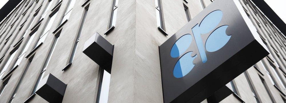 OPEC Resistance to Saudi Supply Plan Grows