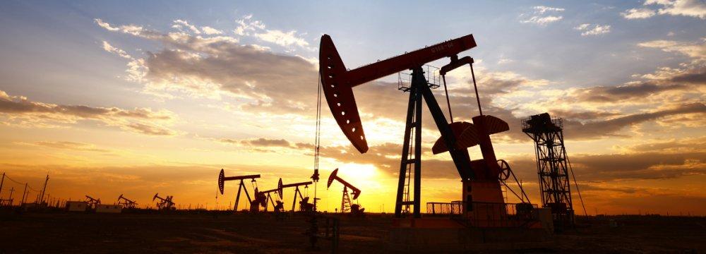 OPEC,  Non-OPEC Aug. Compliance  at 129%