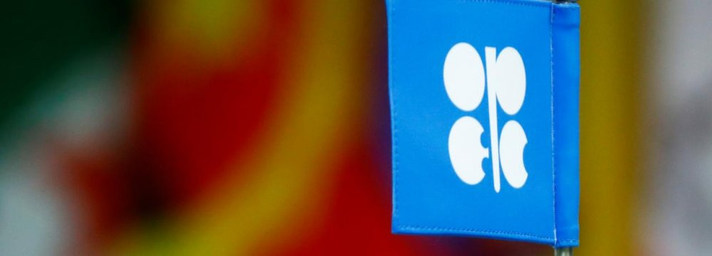 OPEC May End Supply Cuts Prematurely as Prices Rise