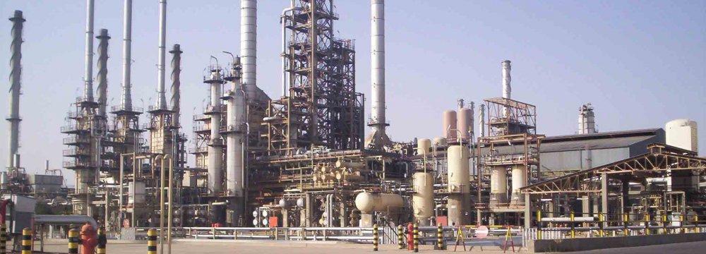Star Refinery Mulls Investment Strategies