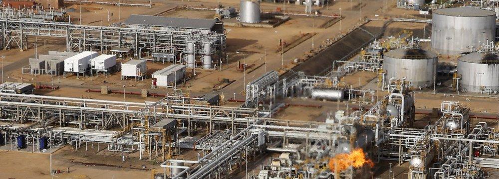 Russia Lent Venezuela State Oil Firm $1b in April