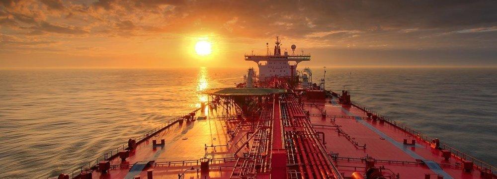 South Korea's December Iran Crude Imports Drop