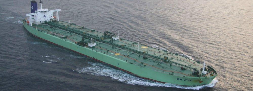 Saudi Arabia Raises March  Crude Oil Price for All Buyers
