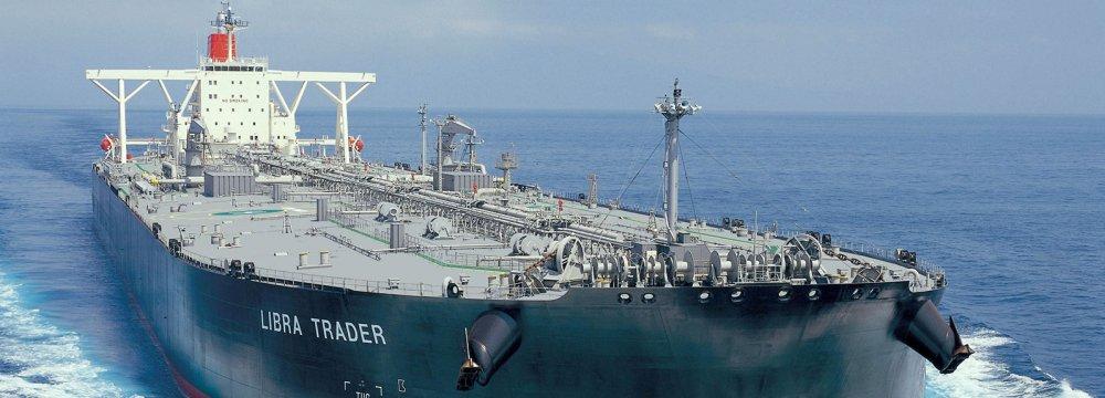 As Saudi Arabia Limits US Oil Shipments, Iraq Steps in