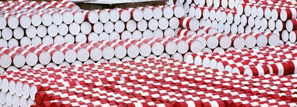 OPEC Spare Capacity Will Calm Oil Markets