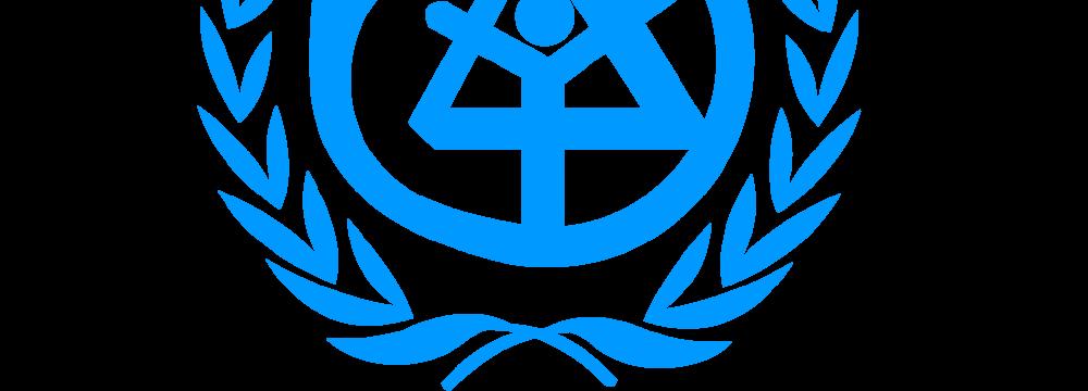 UN-Habitat Signs MoU on Tehran Water Management