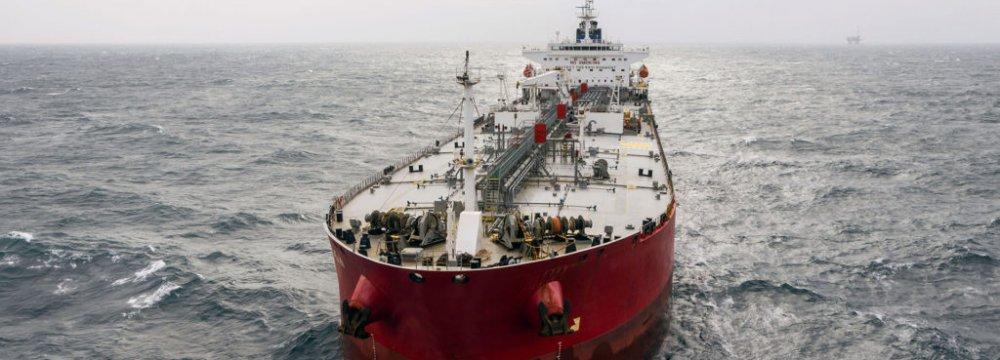 "Trafigura Forecasts End of ""Lower for Longer"" Crude Era"
