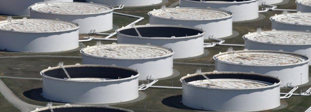 UAE Seeks Closer Linkup With Japan Energy Sector