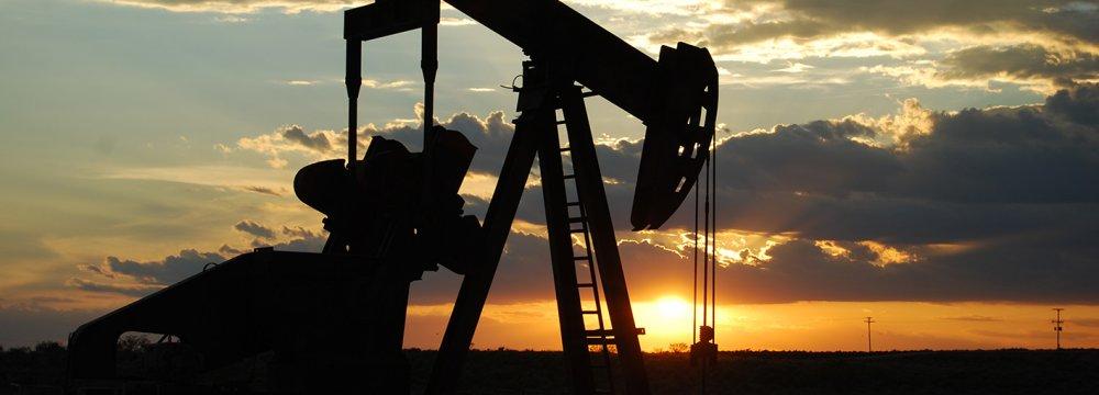 Falih Shrugs Off Threat of US Cutting Oil Imports