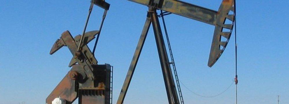Venezuela Oil Production May Soon Sink to 1m bpd