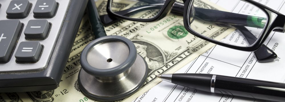 Special Loans for Doctors