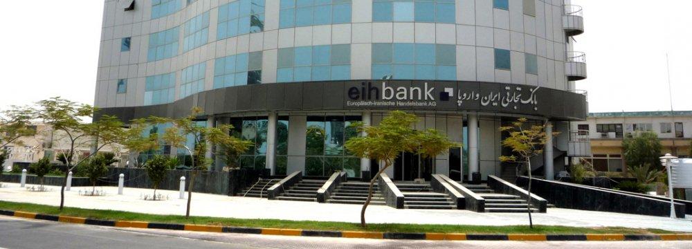 EIH Transactions  at €2.5 Billion