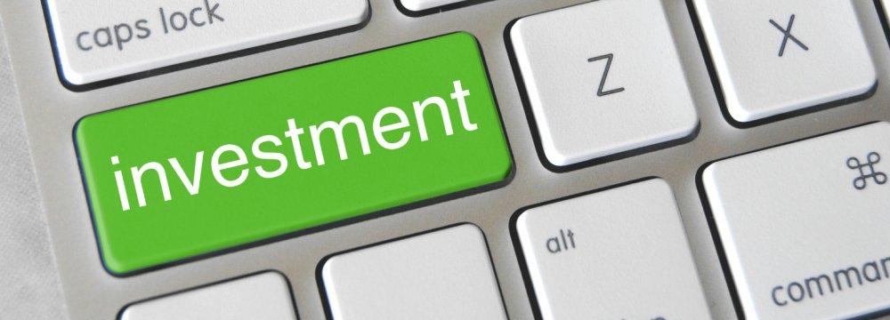 Tax Exemption Key  to FDI Absorption
