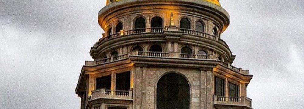 CII Notifies Reinsurance Directive
