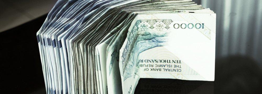 Banks' Fiscal H1 Loan Portfolio at $68b