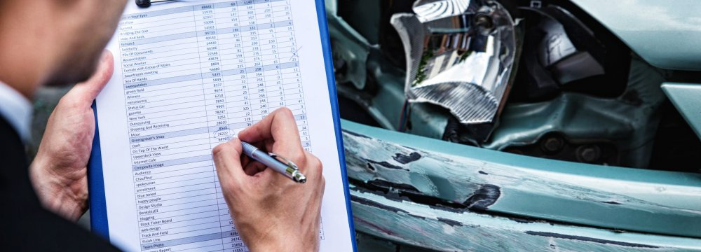 Vehicle Insurance About to Get Fairer