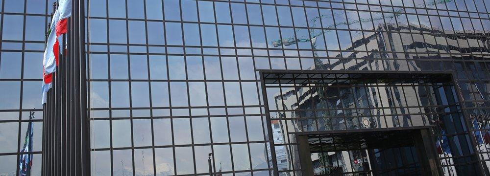 CBI Notifies Liquidity Risk Regulations