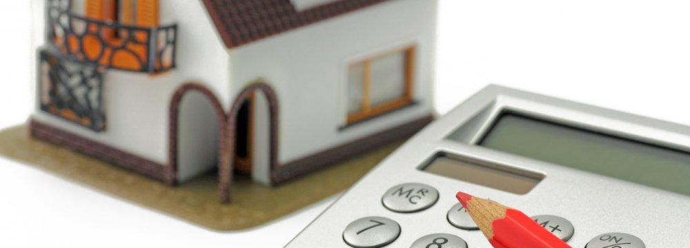 Maskan Triples Mortgage Limits