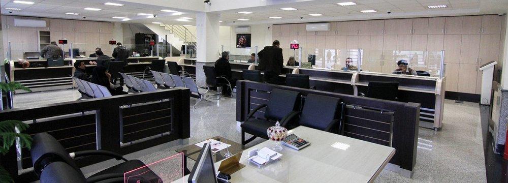 Factors Behind Woes of Private Lenders Reviewed