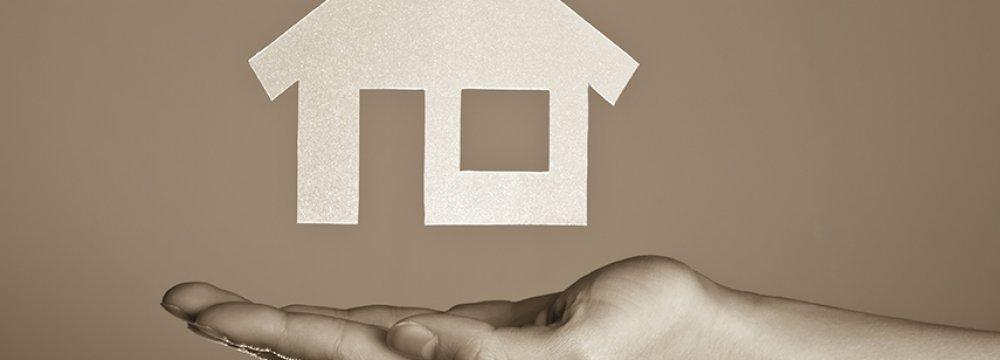 Majlis Deadline for Social Housing Plan