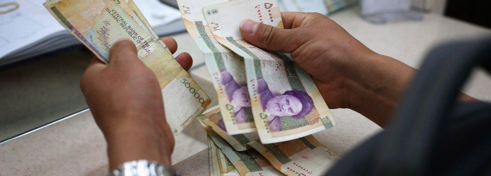New CBI System to Stop Payment of High Salaries