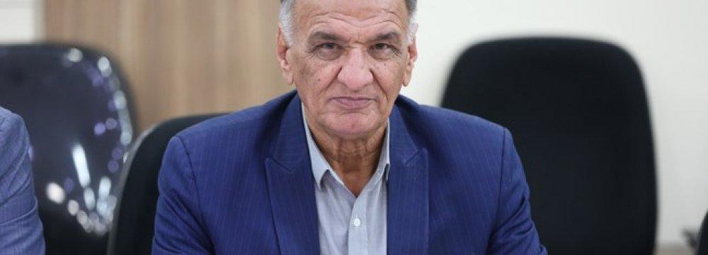 N. Khorasan Delegation to Visit Turkmenistan