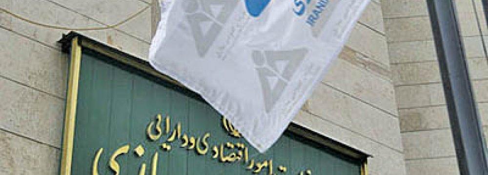 Privatization Tally Reaches $30 Million