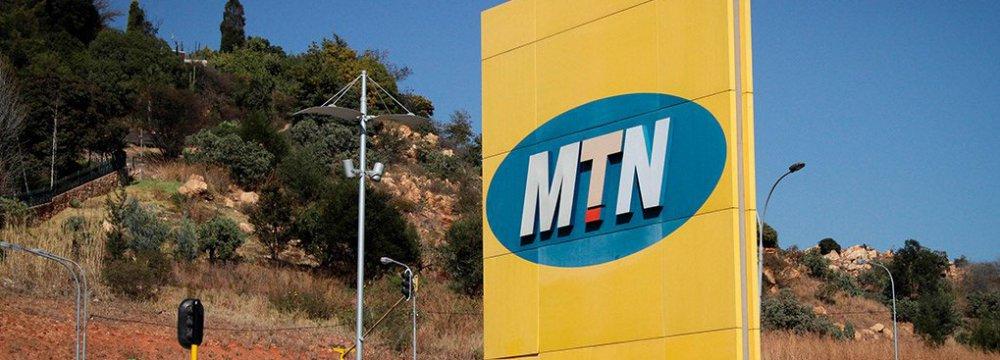 MTN Fears Fund Repatriation Amid Fresh US Sanctions
