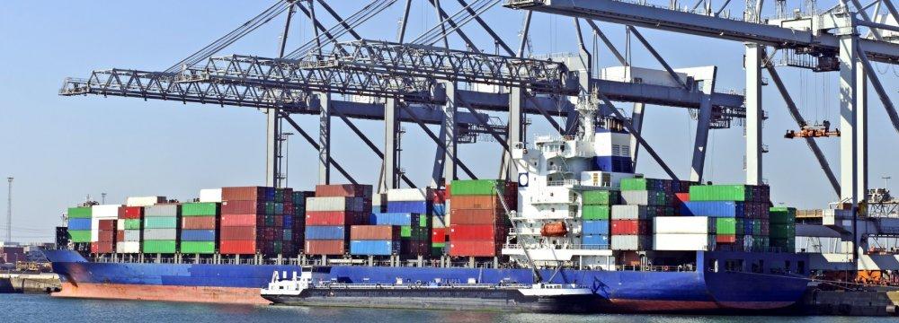 Ways of Combating Customs Corruption Scrutinized