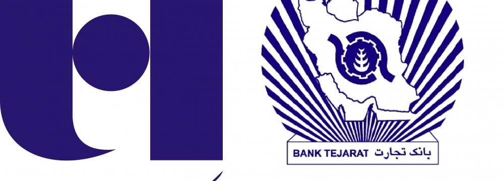 2 More Banks  to Resume  TSE Trading