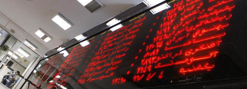 Sukuk in Iran's Capital Market Top $3b