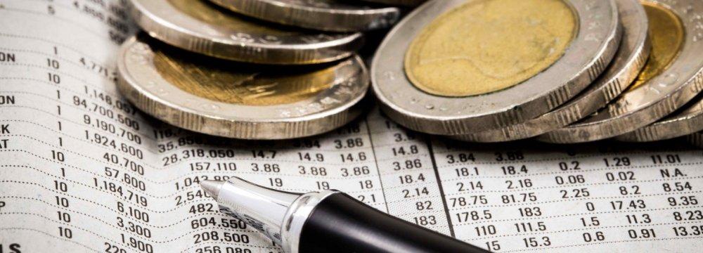 CSDI to Pay $150m in Bond Yields