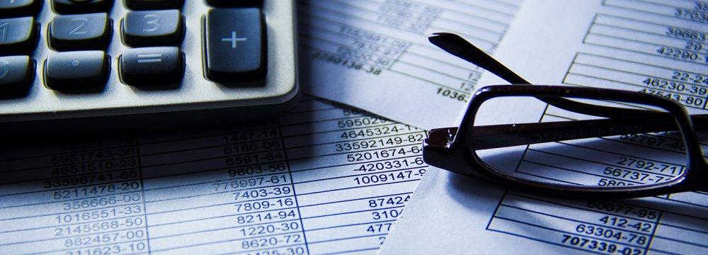 Iranian ETFs Worth Over $340m